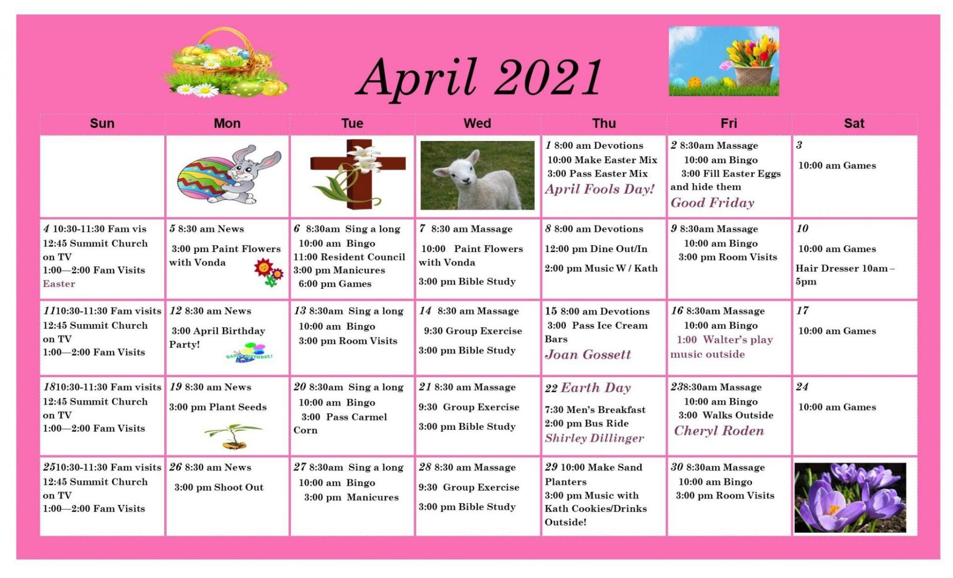 April 2021 calendar (002)