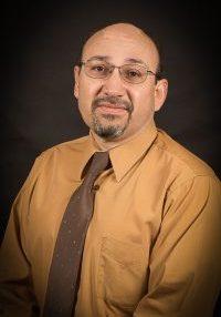 Dr. Gonazlez