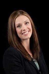 Crystal Smith, RN, ANLC