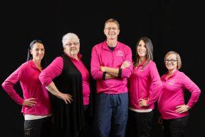 Medical Imaging Team