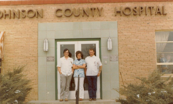 historical-hospital-pictures-018