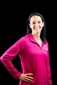 Jenny Southerland