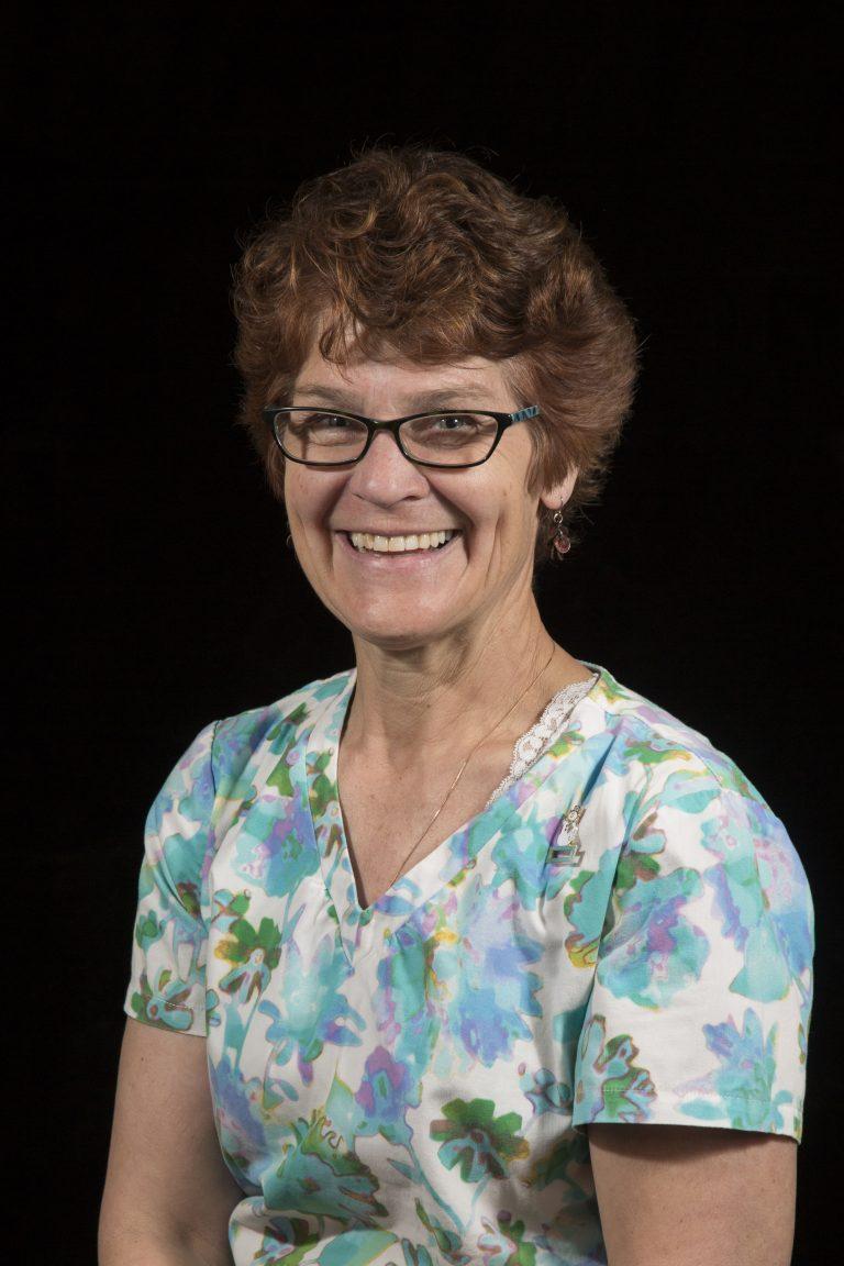Mary Litzel, DON