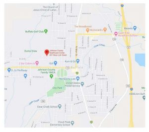 map to hospital.docx