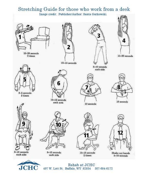 stretching guide 1